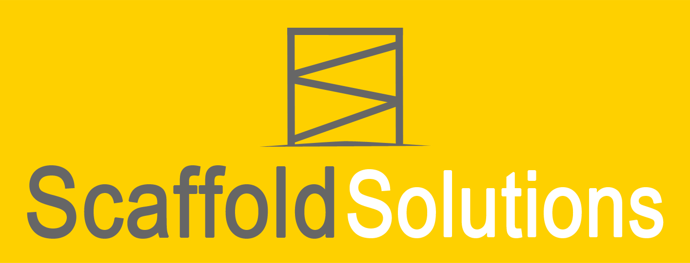 Scaffold Solutions, Thomastown VIC   Complete Range of